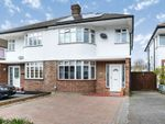 Thumbnail for sale in Eastbury Road, Petts Wood