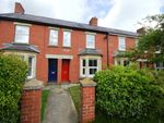 Thumbnail to rent in Turnpike Road, Blunsdon, Swindon