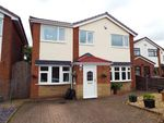 Thumbnail for sale in St James Gardens, Leyland