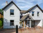 Thumbnail for sale in Longdown Road, Little Sandhurst, Berkshire