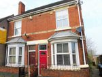 Thumbnail for sale in Marston Road, Stafford