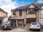 Thumbnail for sale in Upper Brentwood Road, Gidea Park, Romford