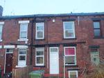 Thumbnail to rent in Highbury Terrace, Leeds