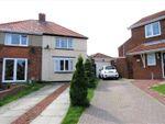 Thumbnail to rent in Willow Grove, Horden, Peterlee