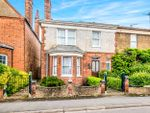 Thumbnail to rent in Bowthorpe Road, Wisbech
