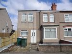 Thumbnail to rent in Tile Hill Lane, Coventry