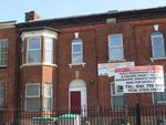 Thumbnail to rent in Broad Street, Salford