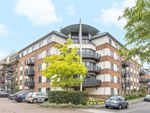 Thumbnail to rent in Buccaneer Court, Kestrel Road, Farnborough, Hampshire