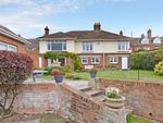 Thumbnail for sale in Dykes Chase, Maldon