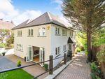 Thumbnail to rent in Ballards Farm Road, South Croydon
