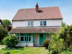 Thumbnail for sale in Brooklyn Avenue, Goring-By-Sea, Worthing