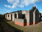 Thumbnail for sale in Welsh Road, Ledsham, Ellesmere Port