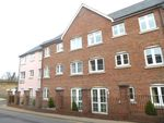 Thumbnail for sale in Fish Hill, Royston