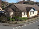 Thumbnail for sale in Columbell Way, Two Dales, Matlock, Derbyshire