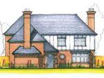 Thumbnail for sale in 52 Bretforton Road, Badsey, Evesham
