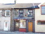 Thumbnail for sale in Duffryn Street, Ferndale