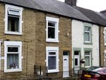 Thumbnail to rent in Dearne Road, Bolton-Upon-Dearne, Rotherham