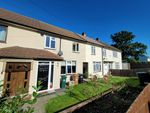 Thumbnail to rent in Fairfield Avenue, Watford