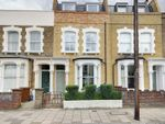 Thumbnail for sale in Aden Grove, London