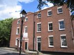 Thumbnail to rent in Office Sedan House, Stanley Place, Chester