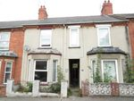 Thumbnail to rent in Elder Street, Lincoln