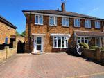 Thumbnail to rent in Nine Elms Close, Cowley, Uxbridge