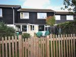 Thumbnail for sale in Hind Close, Dymchurch, Romney Marsh
