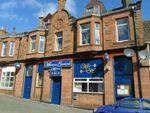Thumbnail for sale in Kirkcaldy, Fife