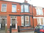 Thumbnail for sale in Addingham Road, Allerton, Liverpool, Merseyside
