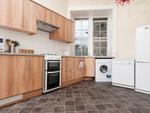 Thumbnail to rent in South Clerk Street, Edinburgh EH8,