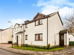 Thumbnail for sale in Mid Lane, Braco, Dunblane