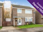 Thumbnail to rent in Welland Drive, Newport Pagnell