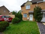 Thumbnail for sale in Hoylake Drive, Farcet, Peterborough