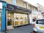 Thumbnail to rent in Moorland Road, Bath