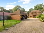Thumbnail for sale in Hook Road, Ampfield, Romsey, Hampshire
