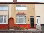 Thumbnail to rent in Snaefell Avenue, Tuebrook, Liverpool