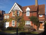 Thumbnail for sale in Athenaeum Road, Whetstone