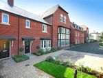 Thumbnail for sale in Cumber Place, Theale, Reading, Berkshire