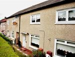 Thumbnail for sale in 33, Clynder Road, Greenock