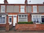 Thumbnail for sale in Neptune Street, Cleethorpes