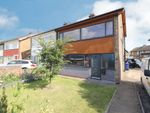Thumbnail for sale in Doncaster Road, Kirk Sandall, Doncaster