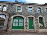 Thumbnail for sale in Barn Mills, Carrickfergus
