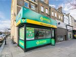 Thumbnail for sale in Retail Unit, 304A Walworth Road, London
