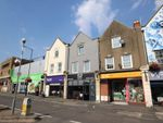 Thumbnail to rent in Stanley Street North, Bedminster, Bristol