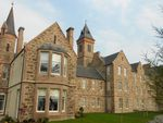"""Thumbnail for sale in """"Cameron"""" at Great Glen Place, Inverness"""