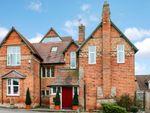 Thumbnail for sale in Church Lane, Figheldean, Salisbury