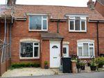 Thumbnail to rent in Simons Road, Sherborne