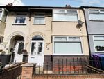 Thumbnail for sale in Bedford Road, Walton, Liverpool