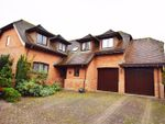 Thumbnail for sale in Tylers Gate, South Warnborough, Hampshire