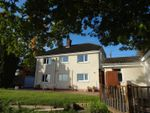 Thumbnail to rent in Beachley, Chepstow